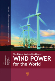 The-Rise-of-Modern-Wind-Energy