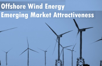 Feed-in Tariff Turmoil in Taiwan Will Likely Cause the Offshore Wind Industry to Shift Focus to Nearby South Korea