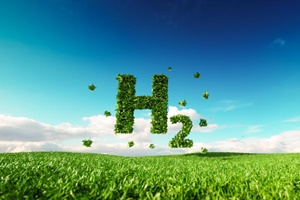 Why We Need More Green Hydrogen for the Global Energy Transition