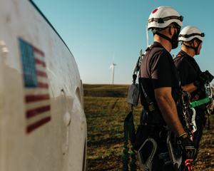 US Wind Power Reached New Heights in 2019 and Continues to Set Records in 2020