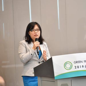 Localisation Could Jeopardise Taiwan's Offshore Ambitions