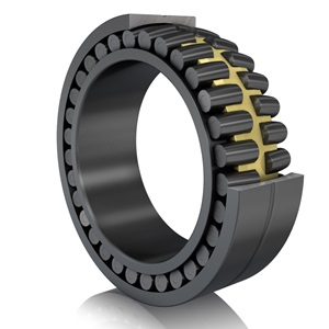 schaeffler spherical roller bearings