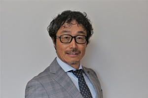 Hideto Seto is Associate Director in RCGs Tokyo office
