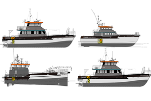 CWind new vessel renders